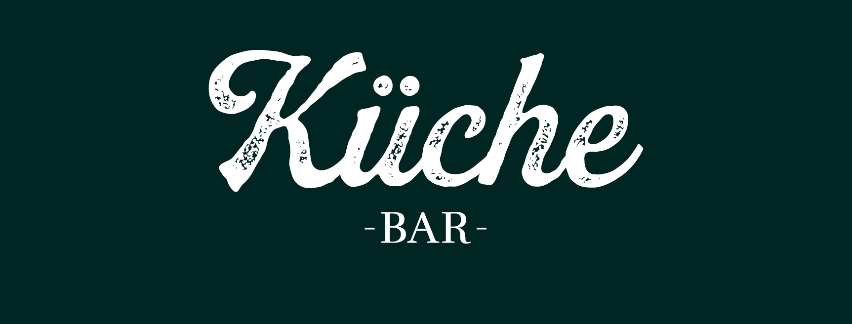 Weu0027re Sorry But Die Kueche Bar Doesnu0027t Work Properly Without JavaScript  Enabled. Please Enable It To Continue.
