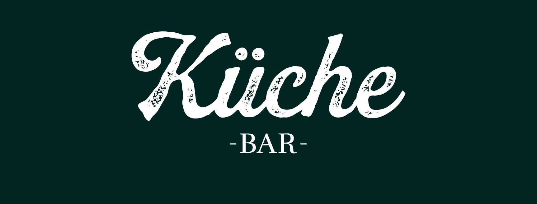 Die Kueche Bar
